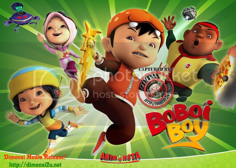 [Image: BoboiBoy-Cover.jpg]
