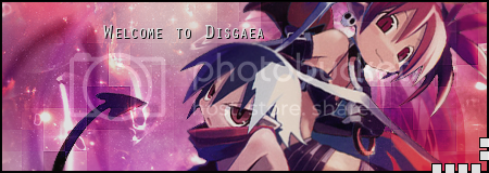 Sathe's Disgaea DS Header